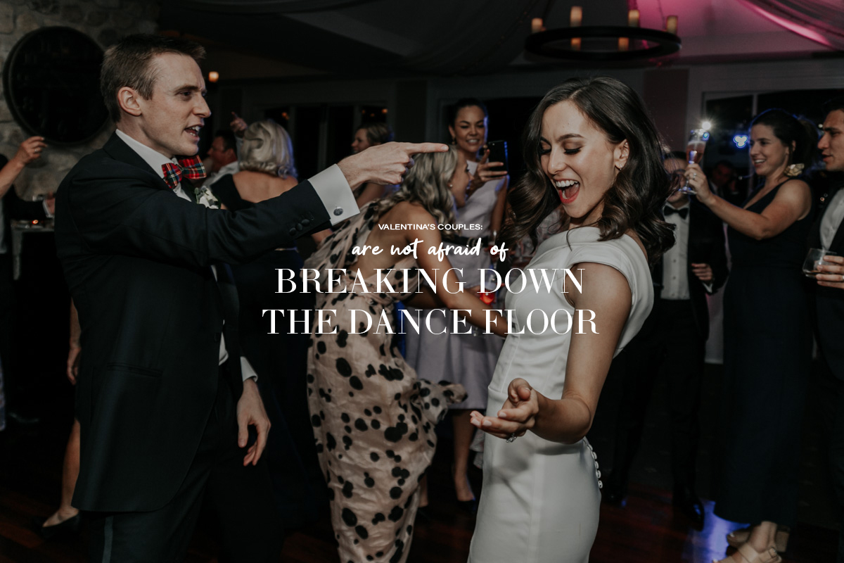 Adelaide Wedding Photographer 3.JPEG