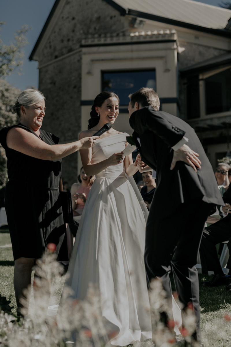 Adelaide Wedding Photographer Valentina-3947.jpg
