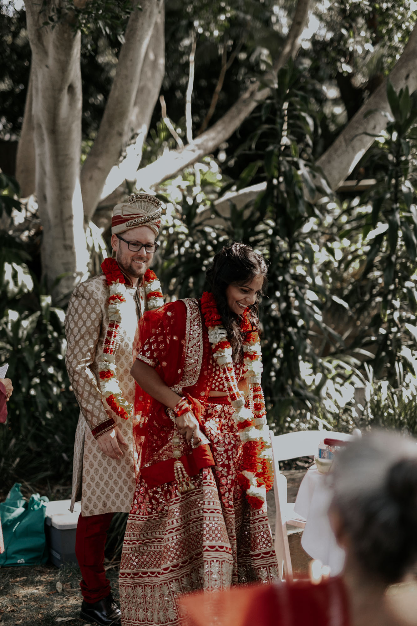 Adelaide Wedding Photographer Valentina-5069.jpg