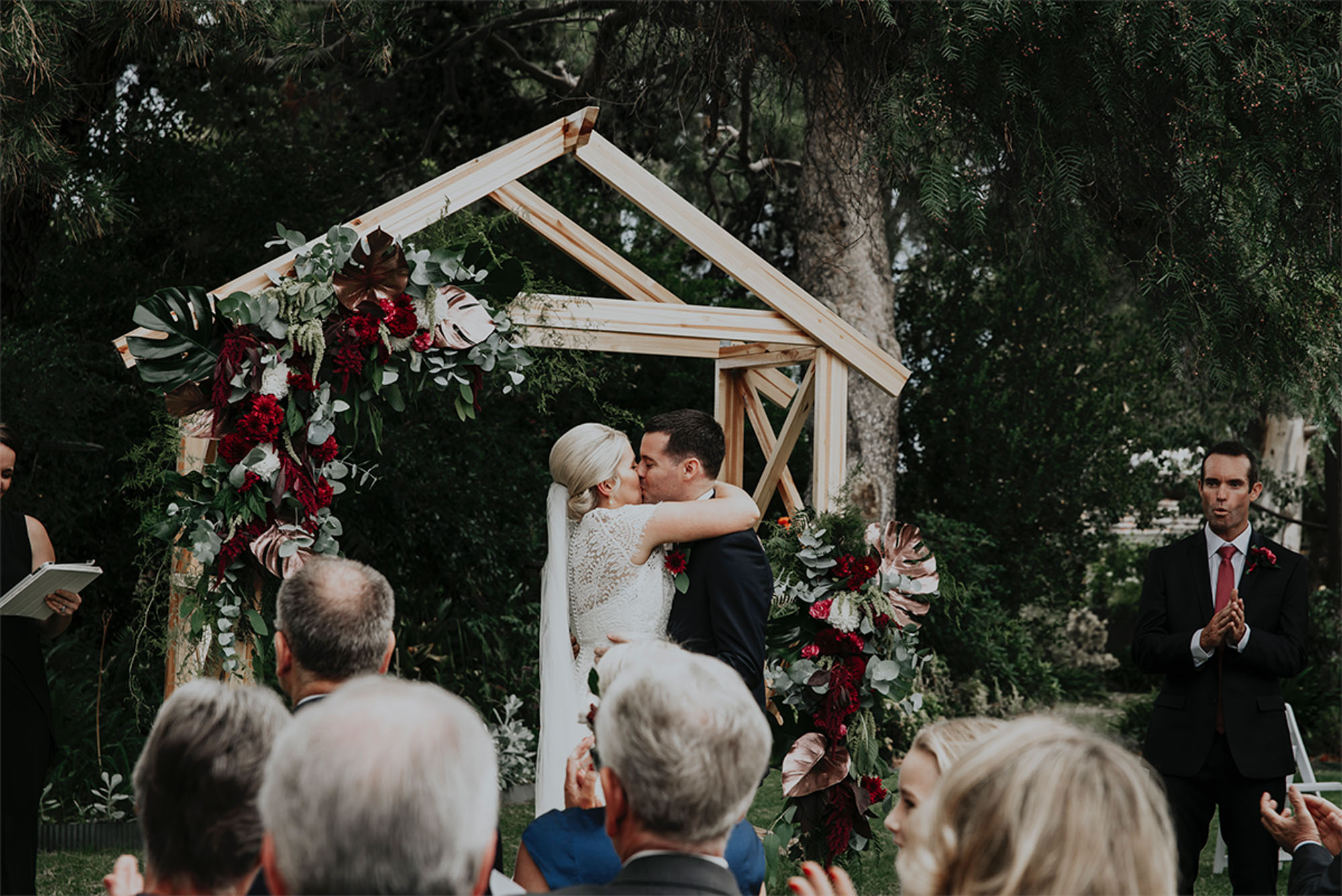 adelaide wedding photographer-2.jpg