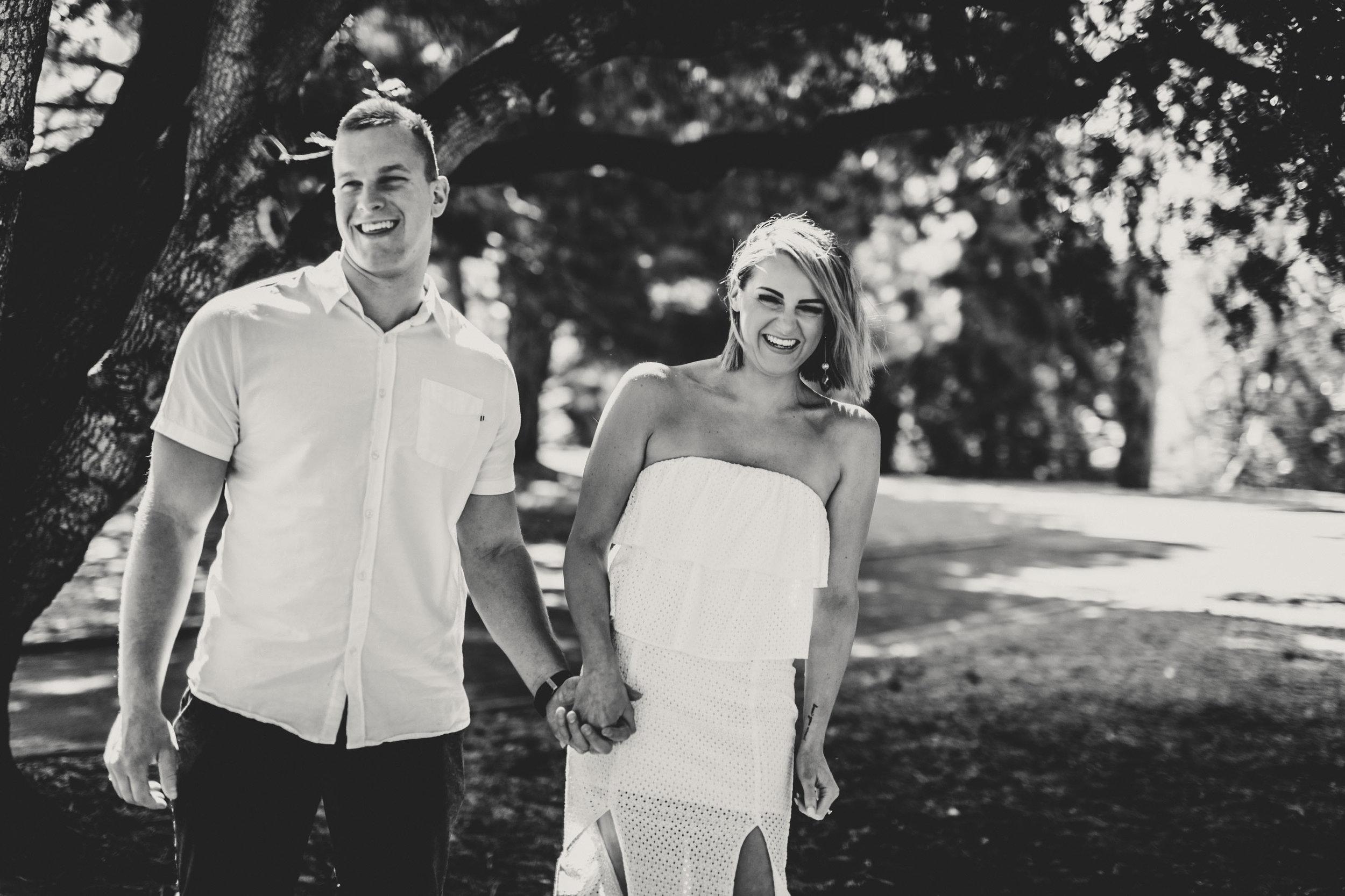 Adelaide Weddings Botanic Garden Ver-8218.JPG