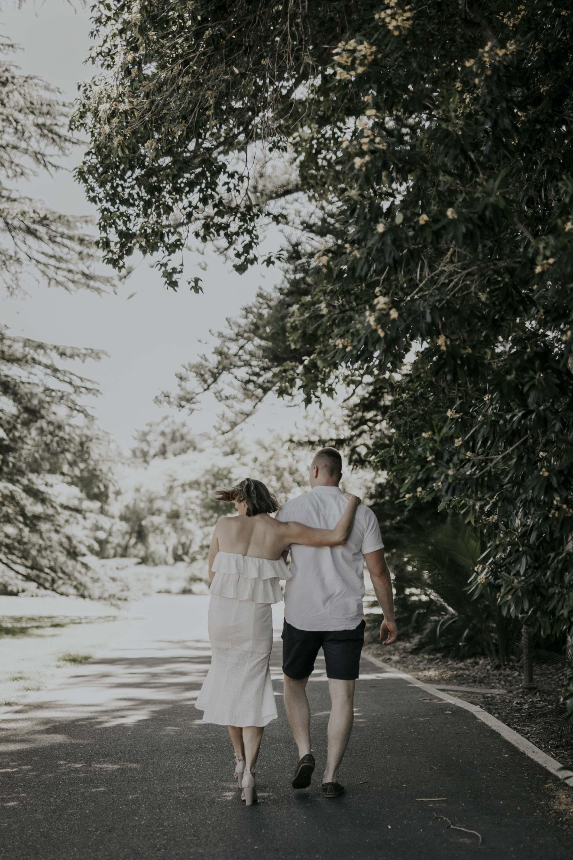 Adelaide Weddings Botanic Garden Ver-8277.JPG