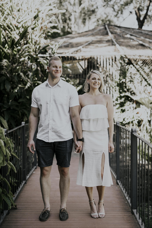 Adelaide Weddings Botanic Garden Ver-8381.JPG
