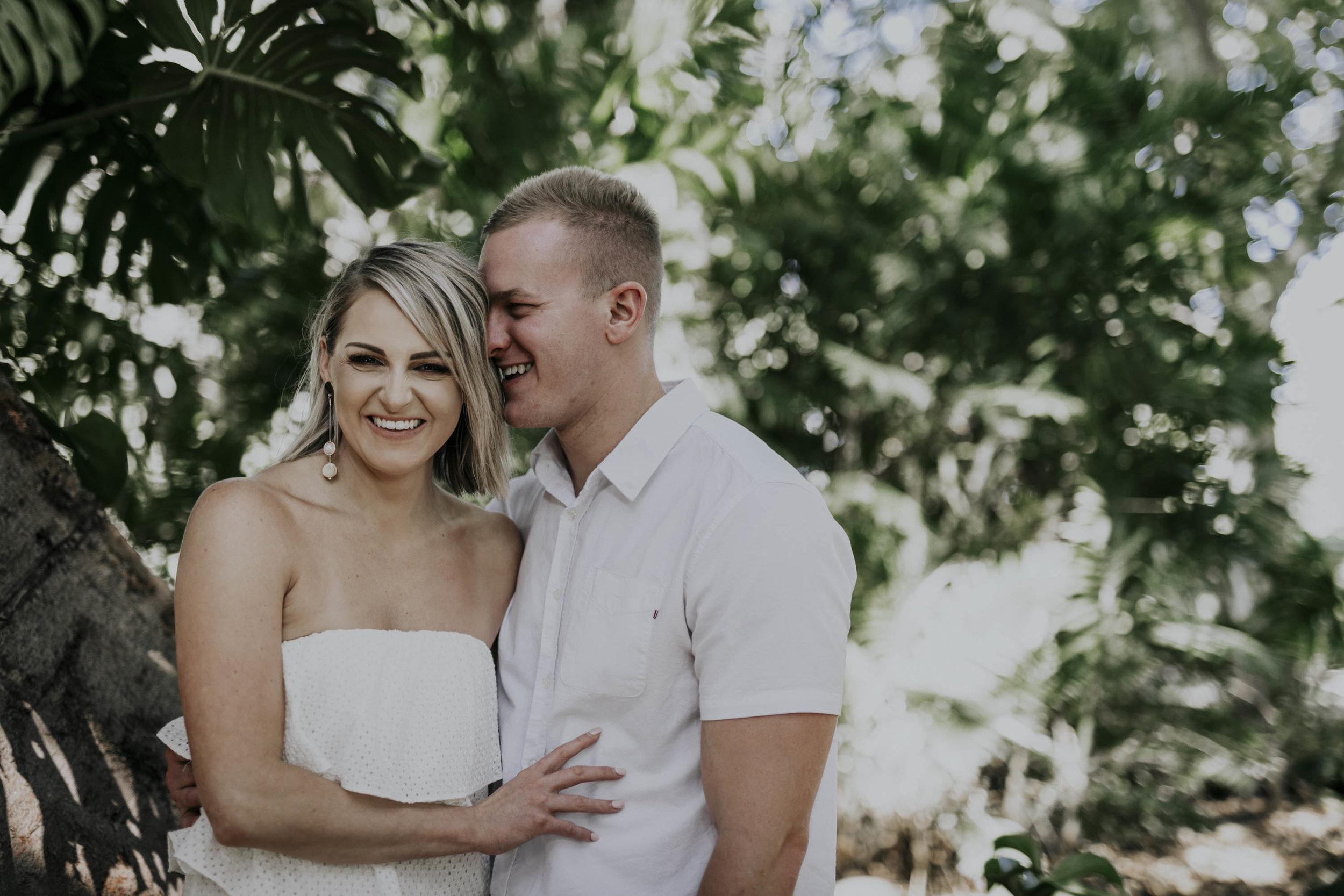 Adelaide Weddings Botanic Garden Ver-8710.JPG