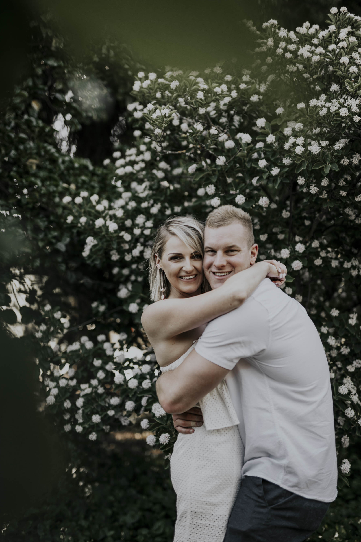Adelaide Weddings Botanic Garden Ver-8794.JPG