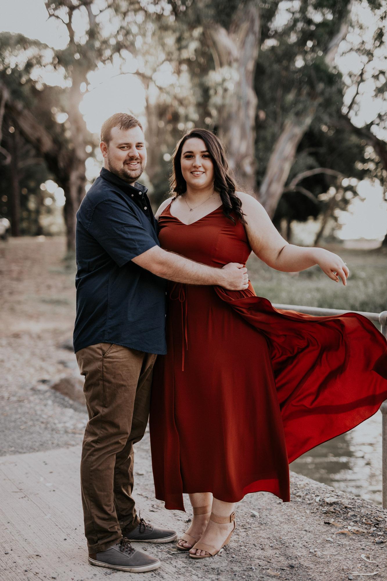 adelaide wedding photographer-3.jpg