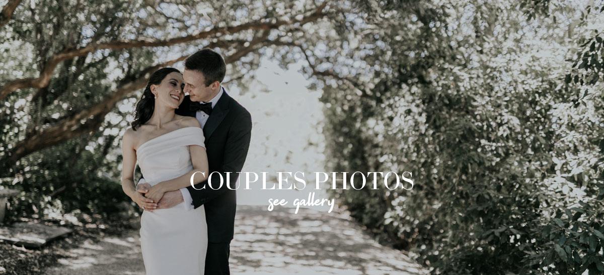 Valentina Adelaide Wedding Photographer.jpg