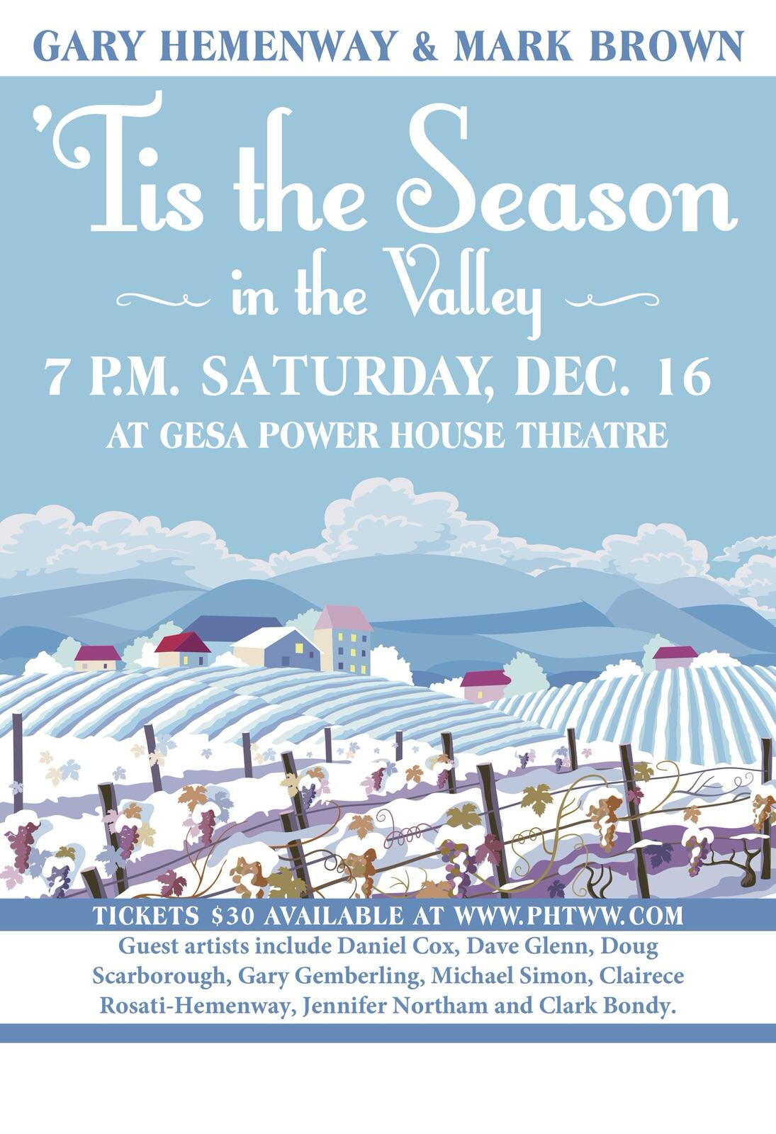 'Tis the Season in the Valley poster.jpg