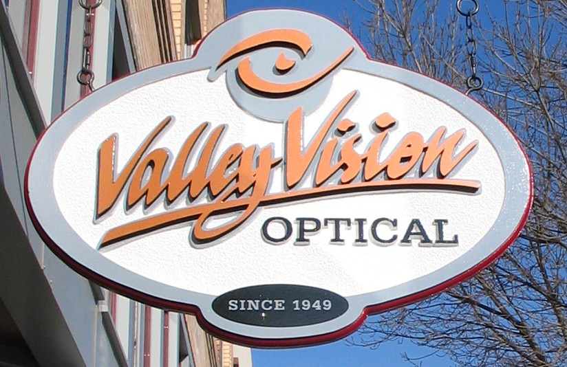 valleyvision-storefront-sign.jpg