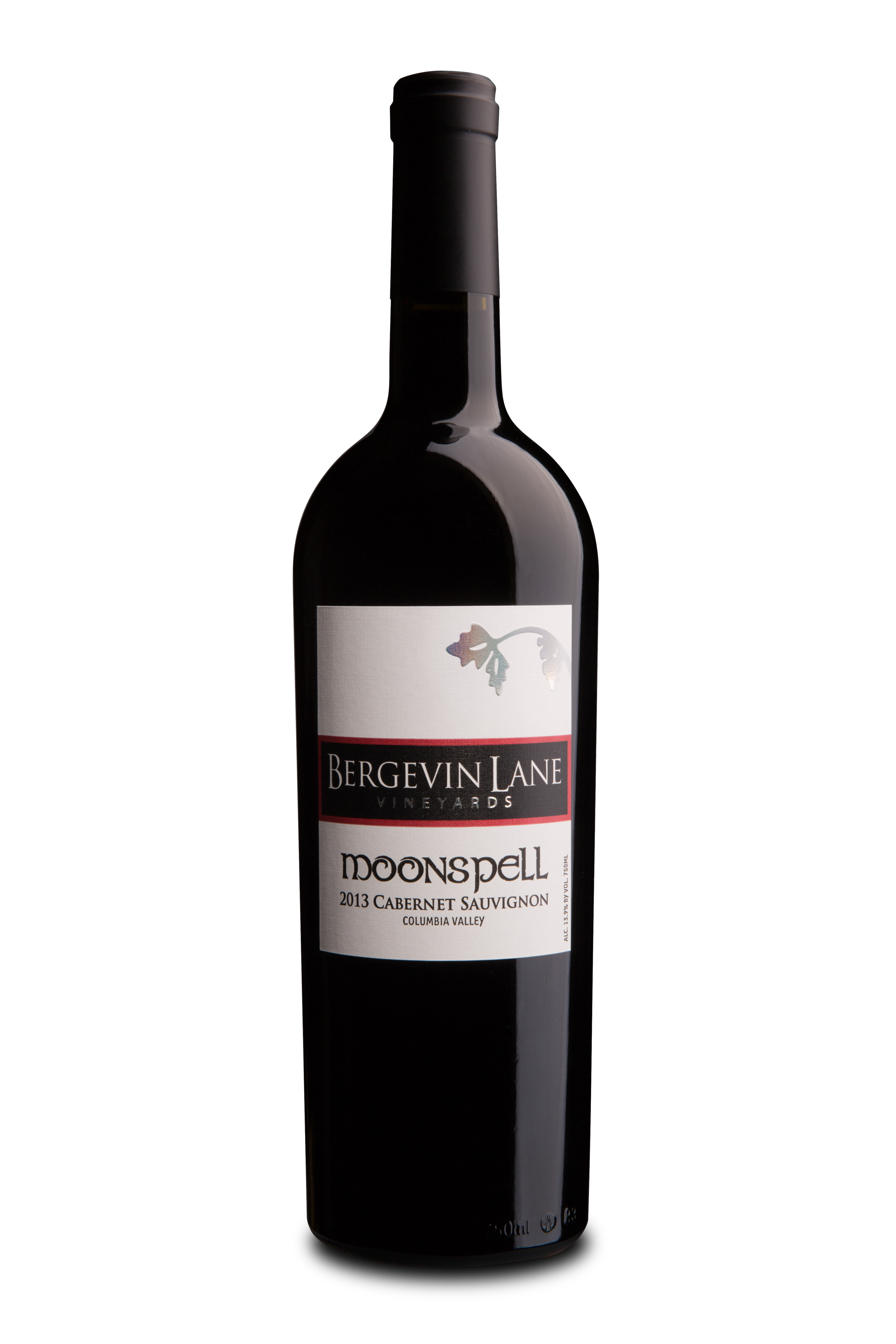 2013 Cab-Sauv moonspell.png