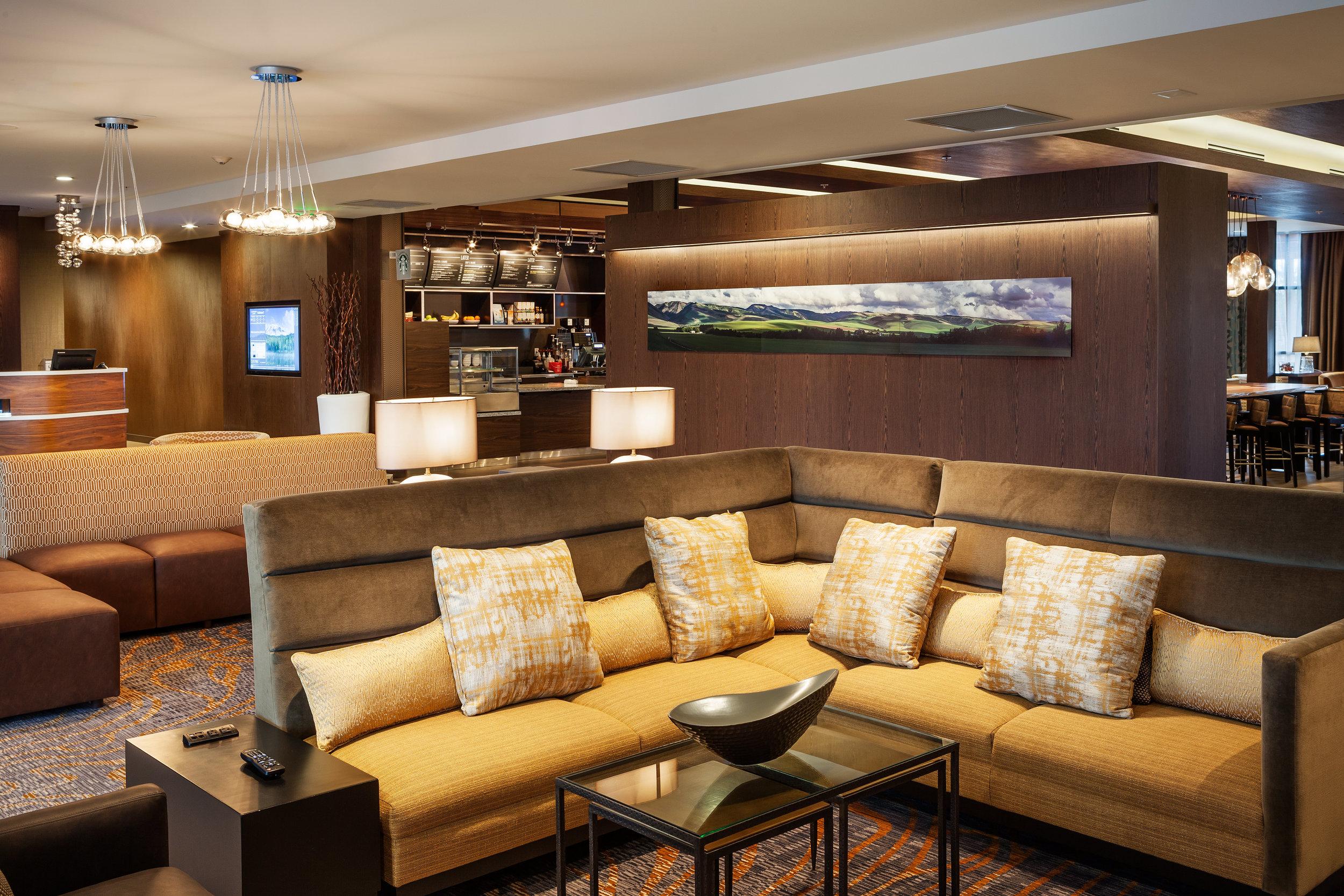 marriott-interior.jpg
