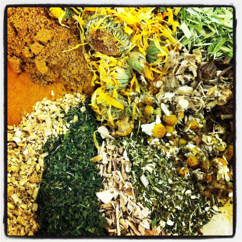 Grateful-Herbs_2.JPG