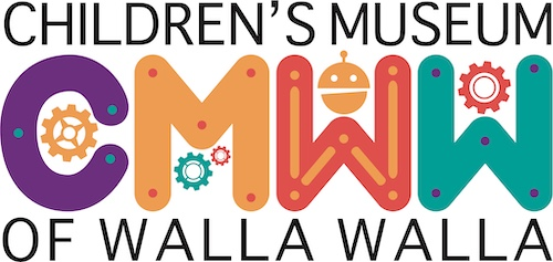 cmww-logo.jpg