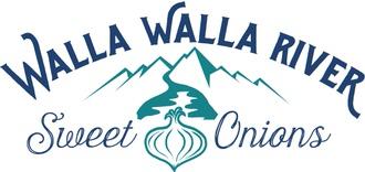 WWR Logo-blue-teal (1).jpg