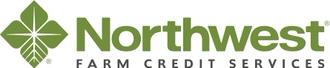Northwest FCS logo (CMYK).jpg