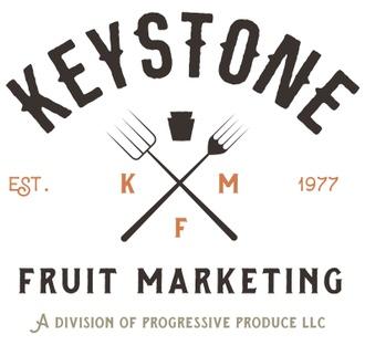 KFM-Main Logo-2019-color-1.jpg