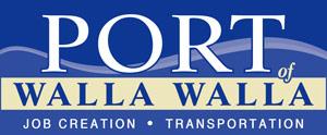 portwallawalla_logo.jpg