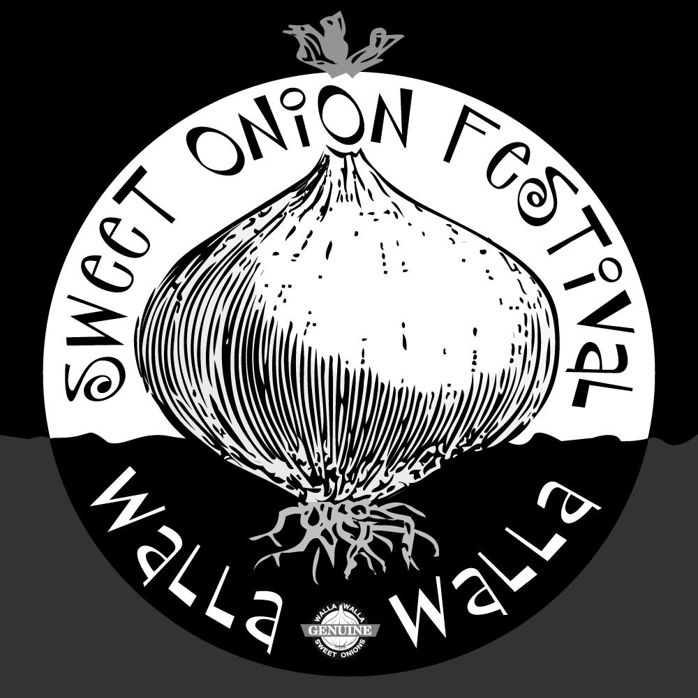1-dwwf-onion-logo-type-1000x1000-062419.png