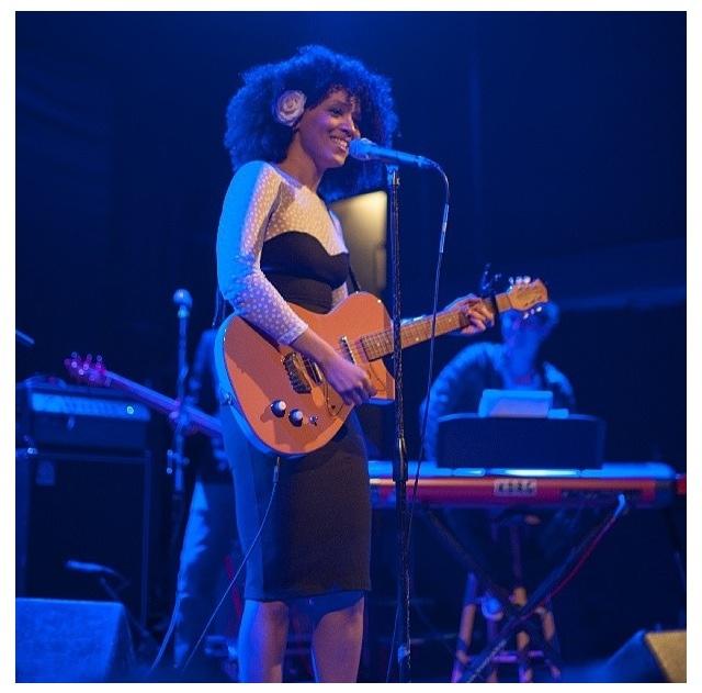 Rebecca at BoweryBallroom.jpg