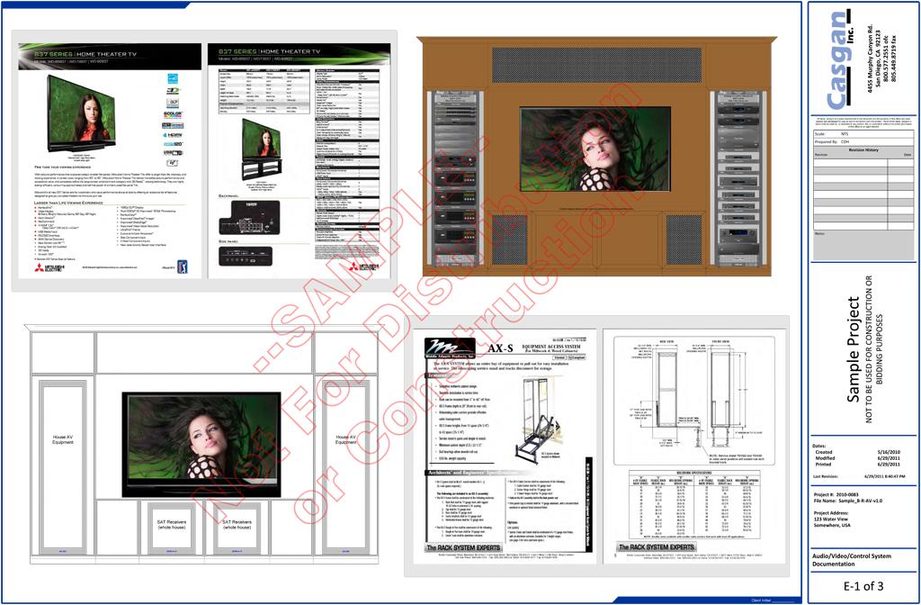 design_sample_cabinet2.png