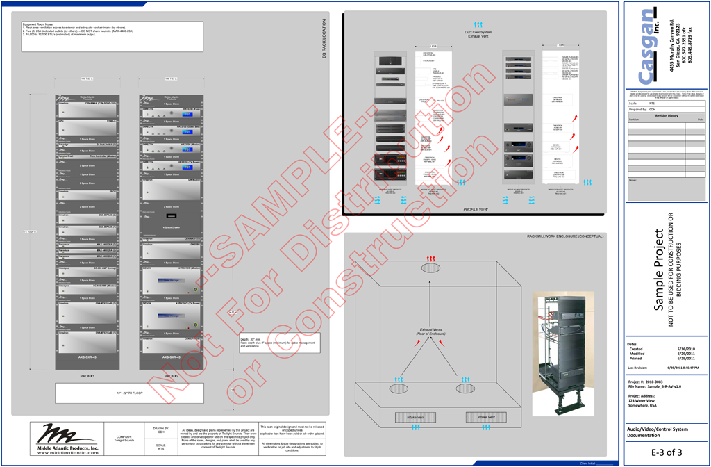 design_sample_rack3.png