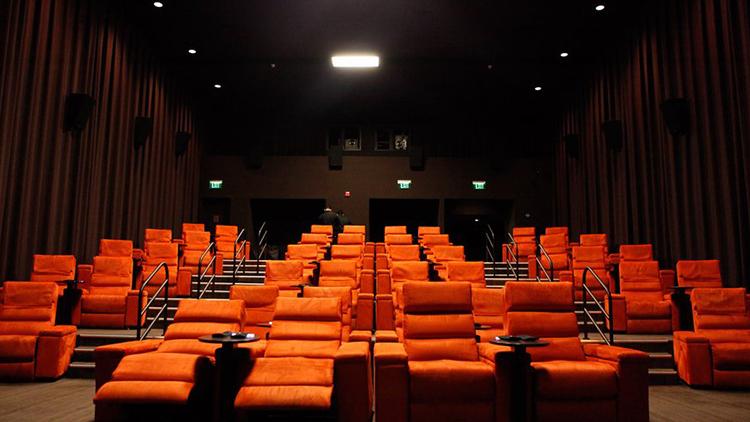 theaterinsdie.jpg