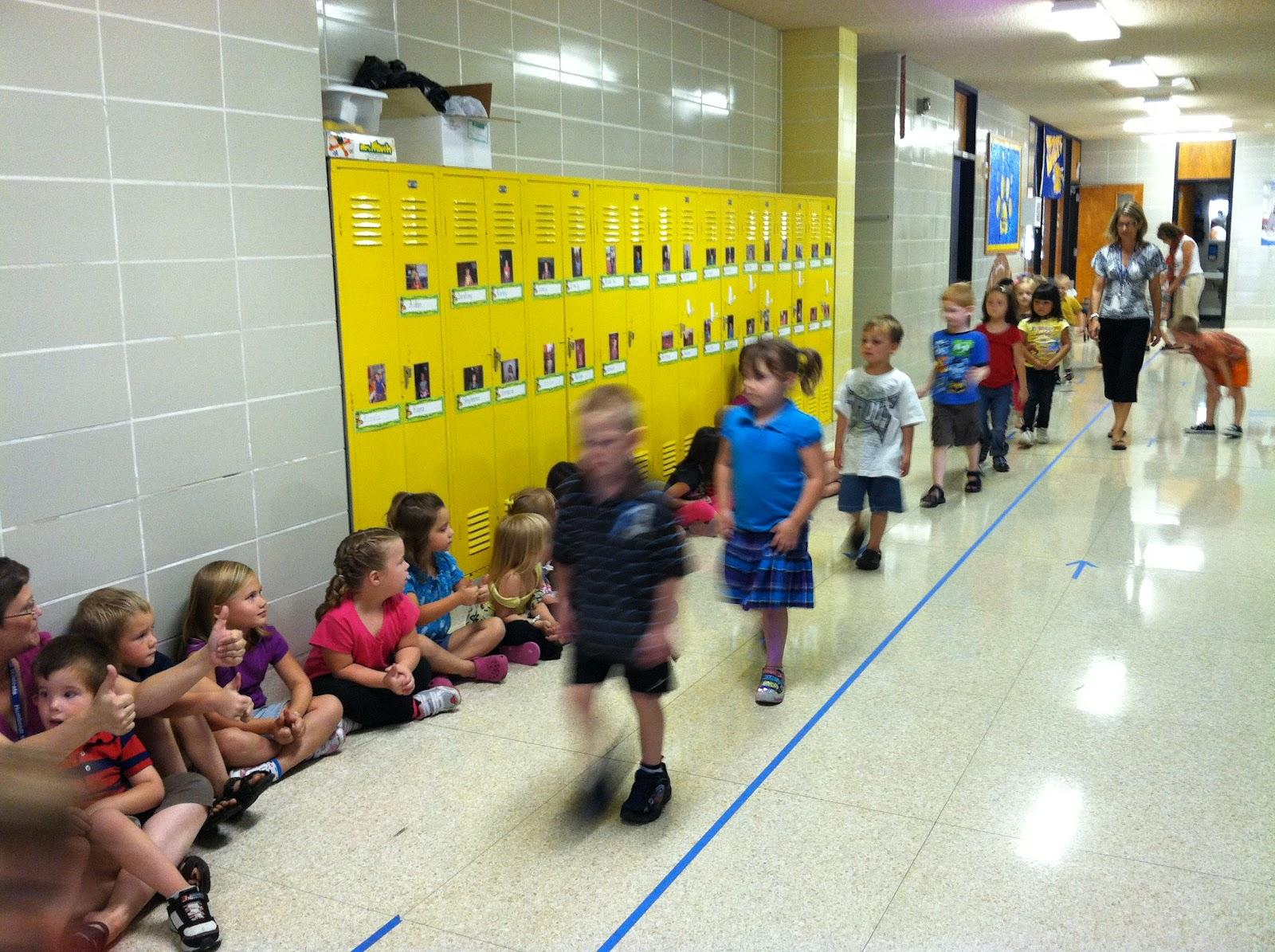 School Board of Broward County  NOB HILL ELEMENTARY SCHOOL RENOVATIONS