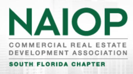 NAIOP Logo.png