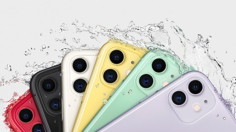 iPhone-11-water-980x551.jpg