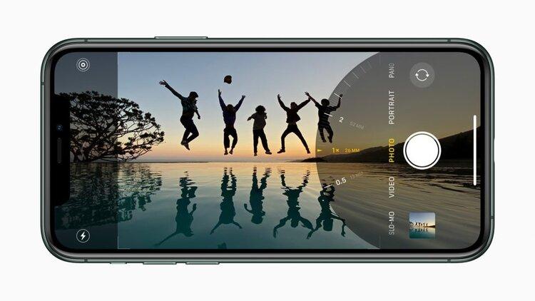 iPhone-11-Pro-Ultra-Wide-980x551.jpg