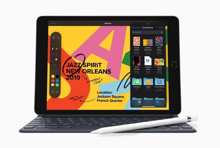 iPad-7th-gen-980x661.jpg