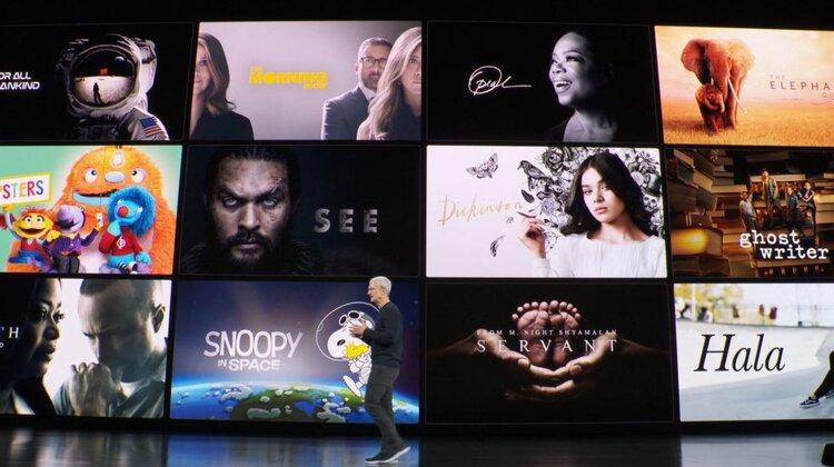 Apple-TV-980x549.jpg