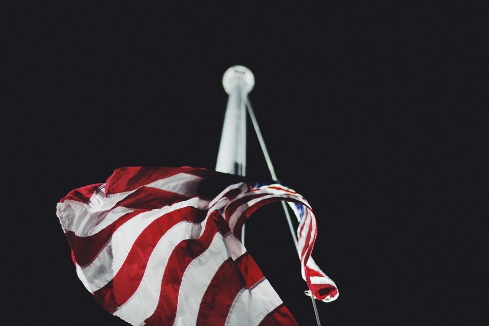 August 2nd Republican Sample Ballot -