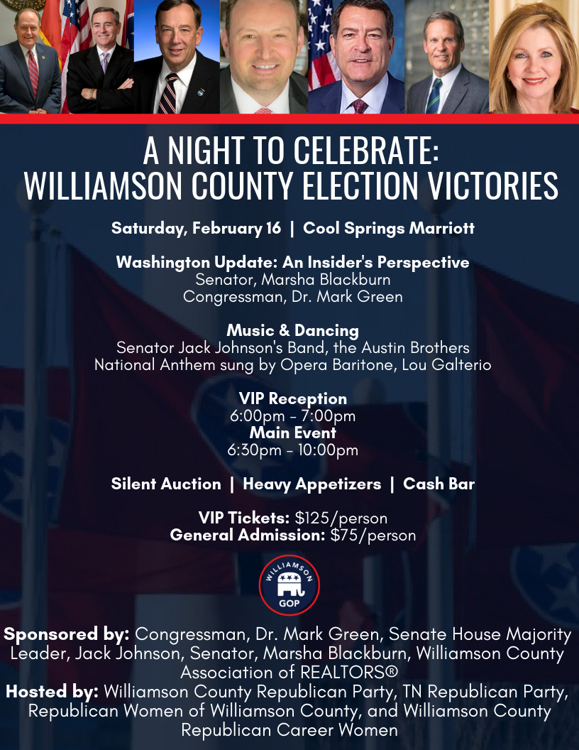 Williamson County Election Victory Party 2019 - updated Feb.png