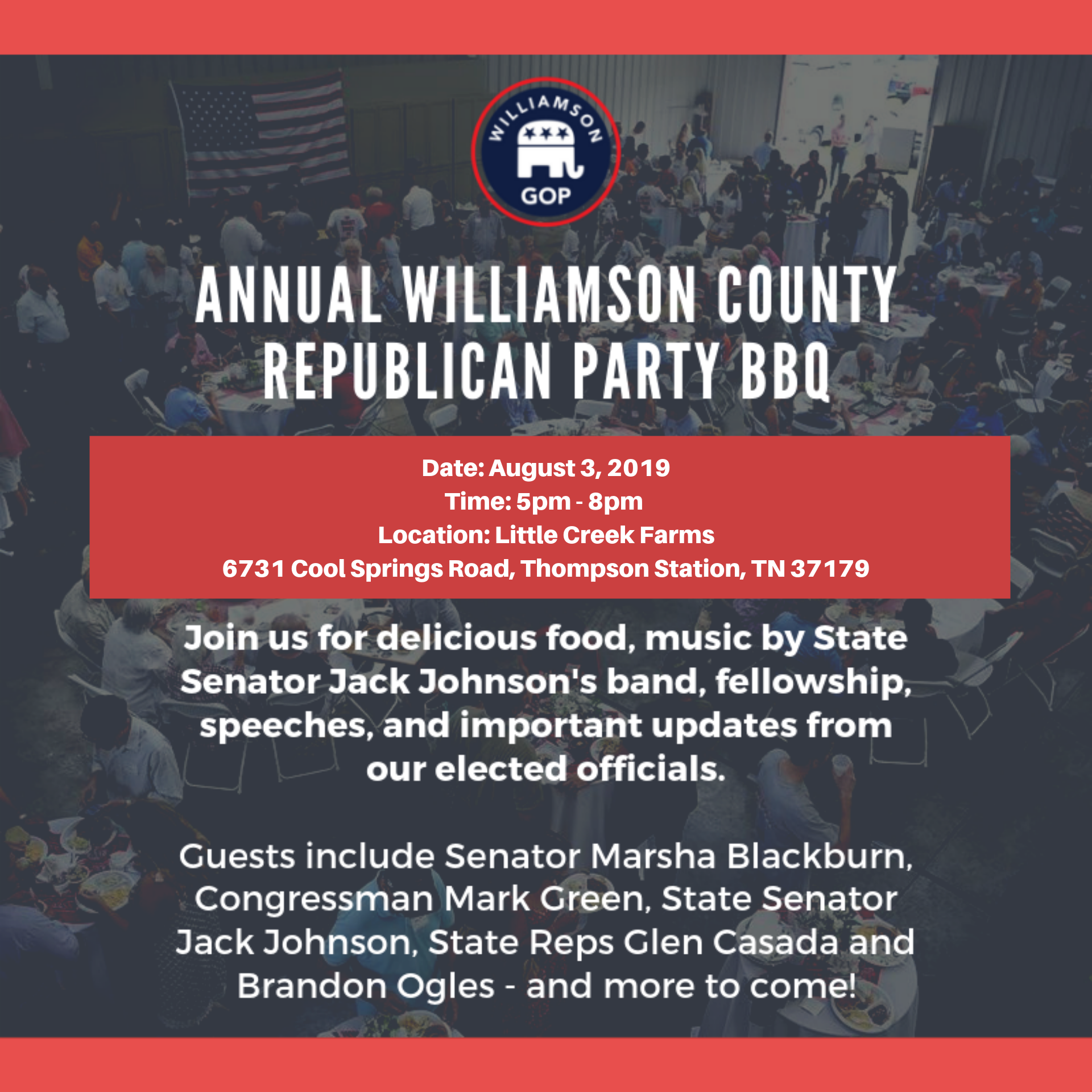 2019 BBQ Save the Date.png