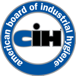 CIH_new.png