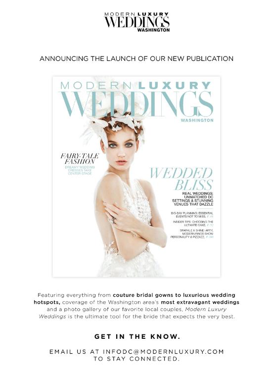 marketing_new wedding magazine.png