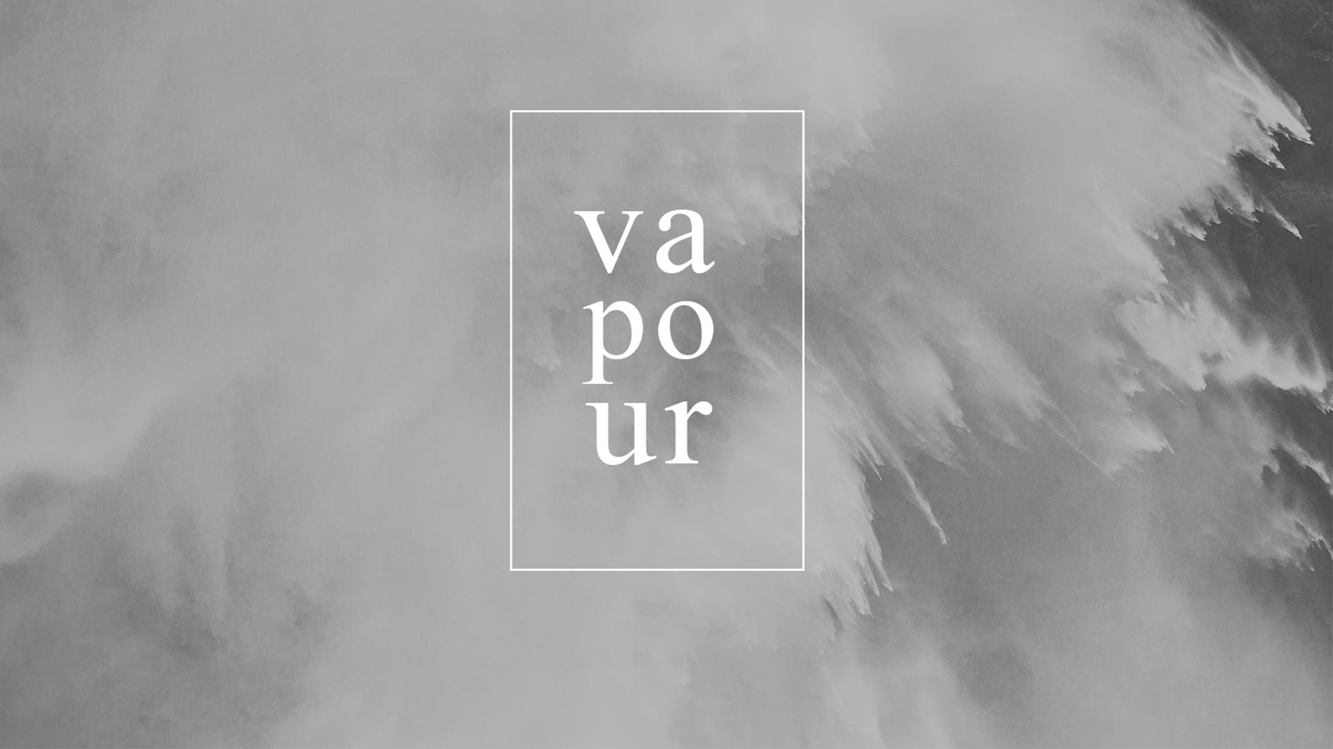 VAPOURslide.png