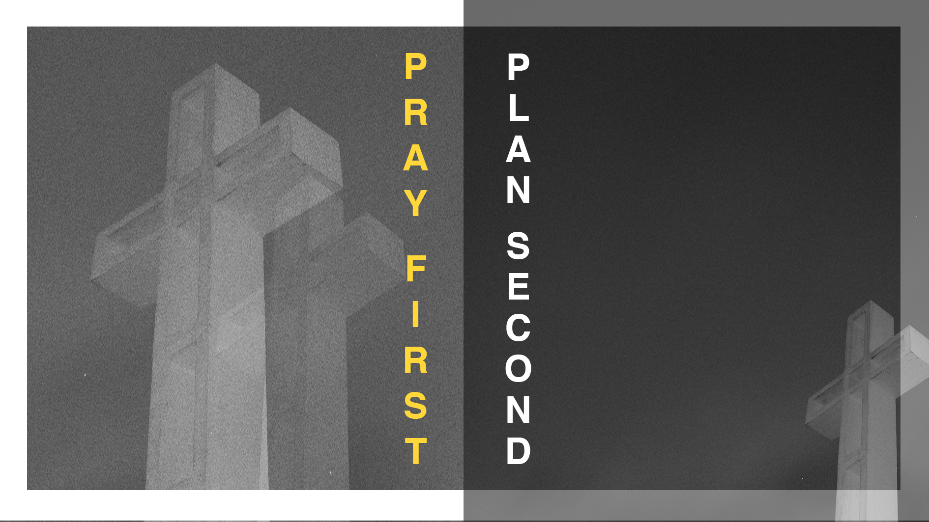 Sermon Graphicpfps.png