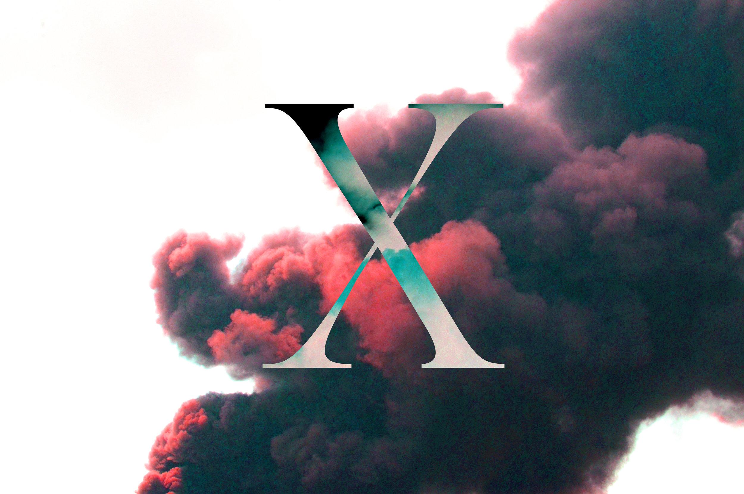 X_background_2.jpg