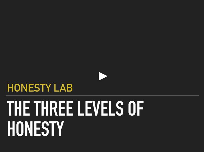 three-levels-of-honesty.jpg