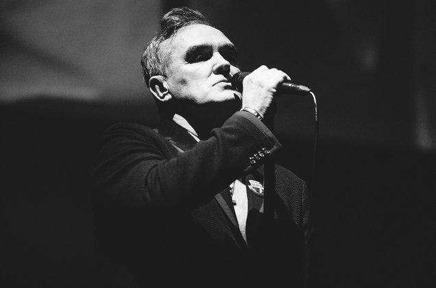 Morrissey-cr-Samuel-Gehrke-pr-2018-billboard-1548.jpg