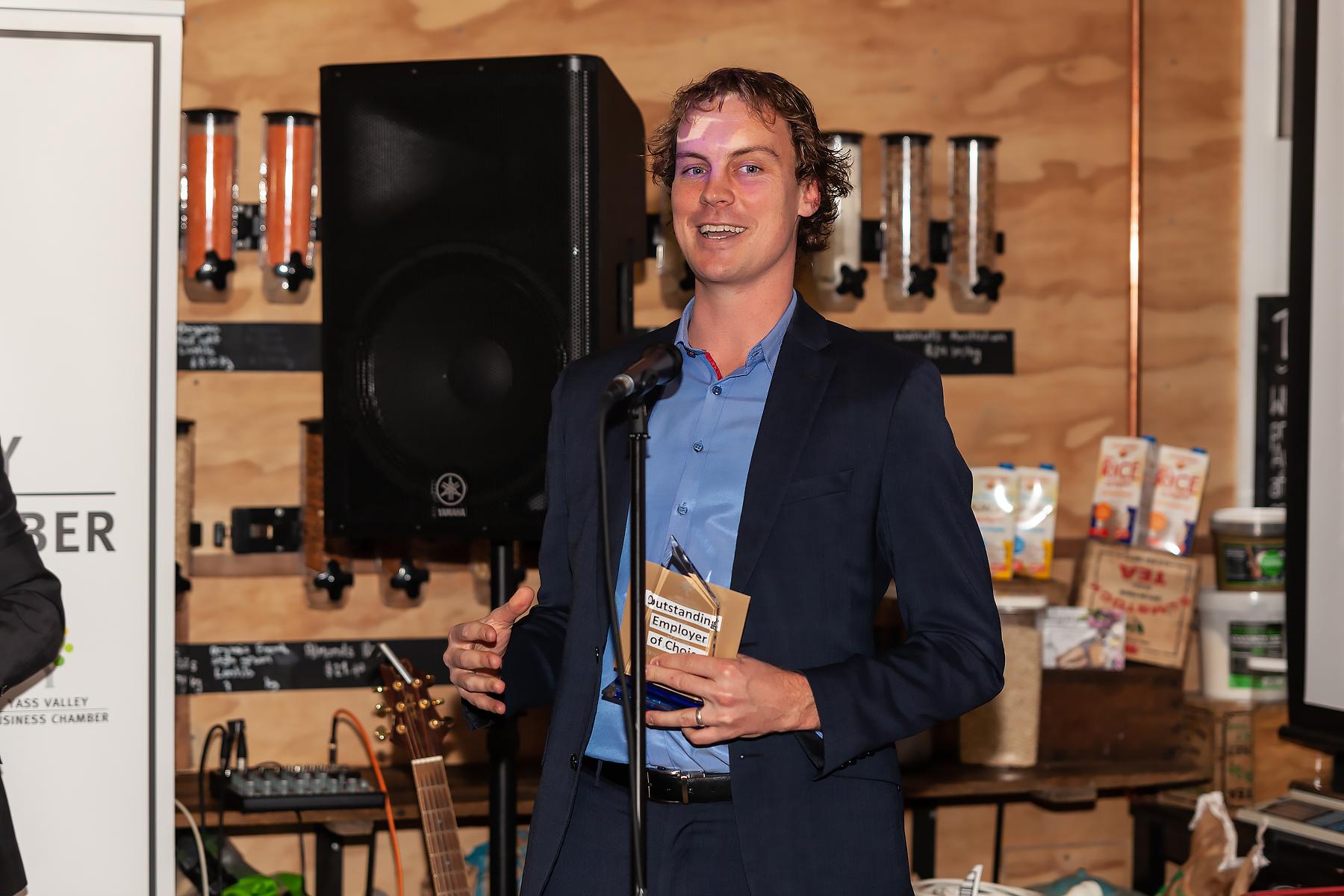 IMG_9411_Awards2.jpg