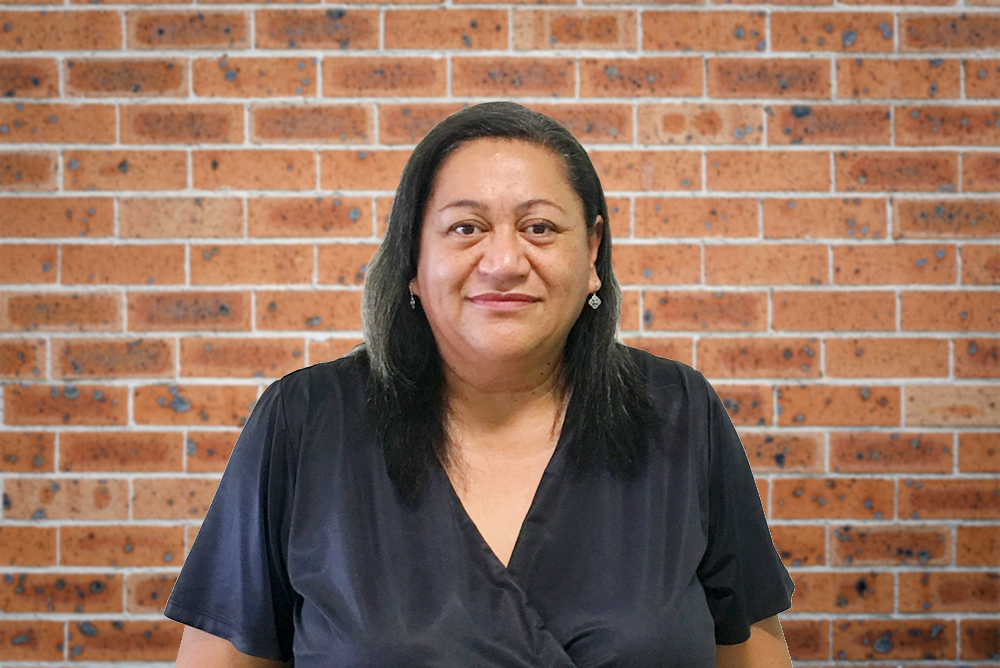 Brenda Heather-Latu - Apia, SamoaBrenda is a former Attorney General of Samoa (1997-2006) – the first female to hold this position and has been a lawyer for 31 years first practising in NZ, and in Samoa for the last 21 years. Brenda is now a partner in a law firm (Latu Lawyers) with her husband George Latu, specialising in commercial law. She has served on the Board of Directors of Virgin Samoa airlines and chairs the Pacific Leadership Foundation, a regional initiative to develop emerging Pacific leaders, and has undertaken regional consultancies for Pacific Islands Forum Secretariat, South Pacific Regional Environment Program, Food and Agricultura Organisation (FAO), Australian Federal Police and DFAT. Brenda's confident leadership, exceptional interpersonal skills and vital ability to gain trust have served her in building productive associations and have seen her in demand for the creation and delivery of capacity building programs. Her clear vision and ability to identify barriers then discern and put into effect constructive solutions have resulted in her ensuring accountability in critical areas such as successful aid delivery and public resource allocation.