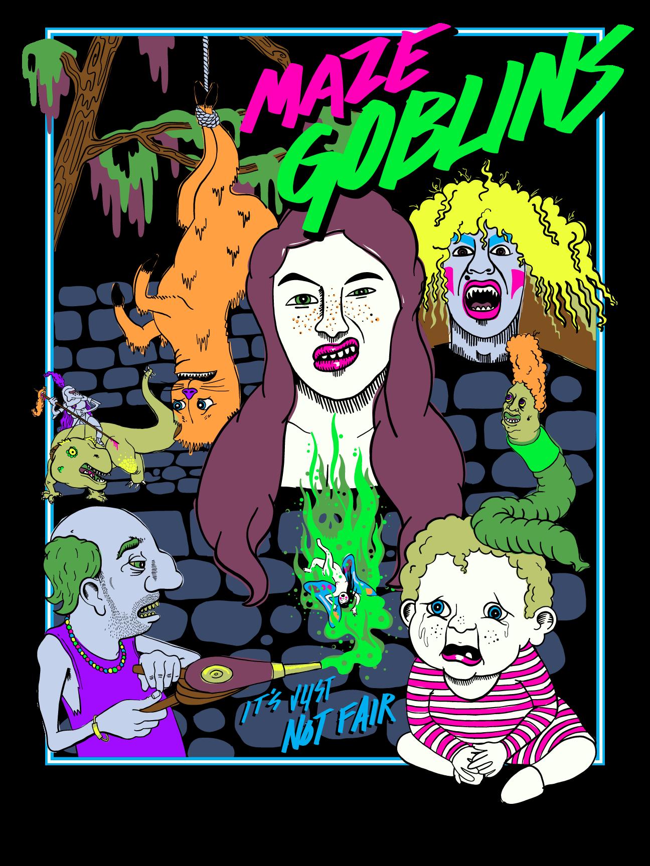 Maze Goblins.png
