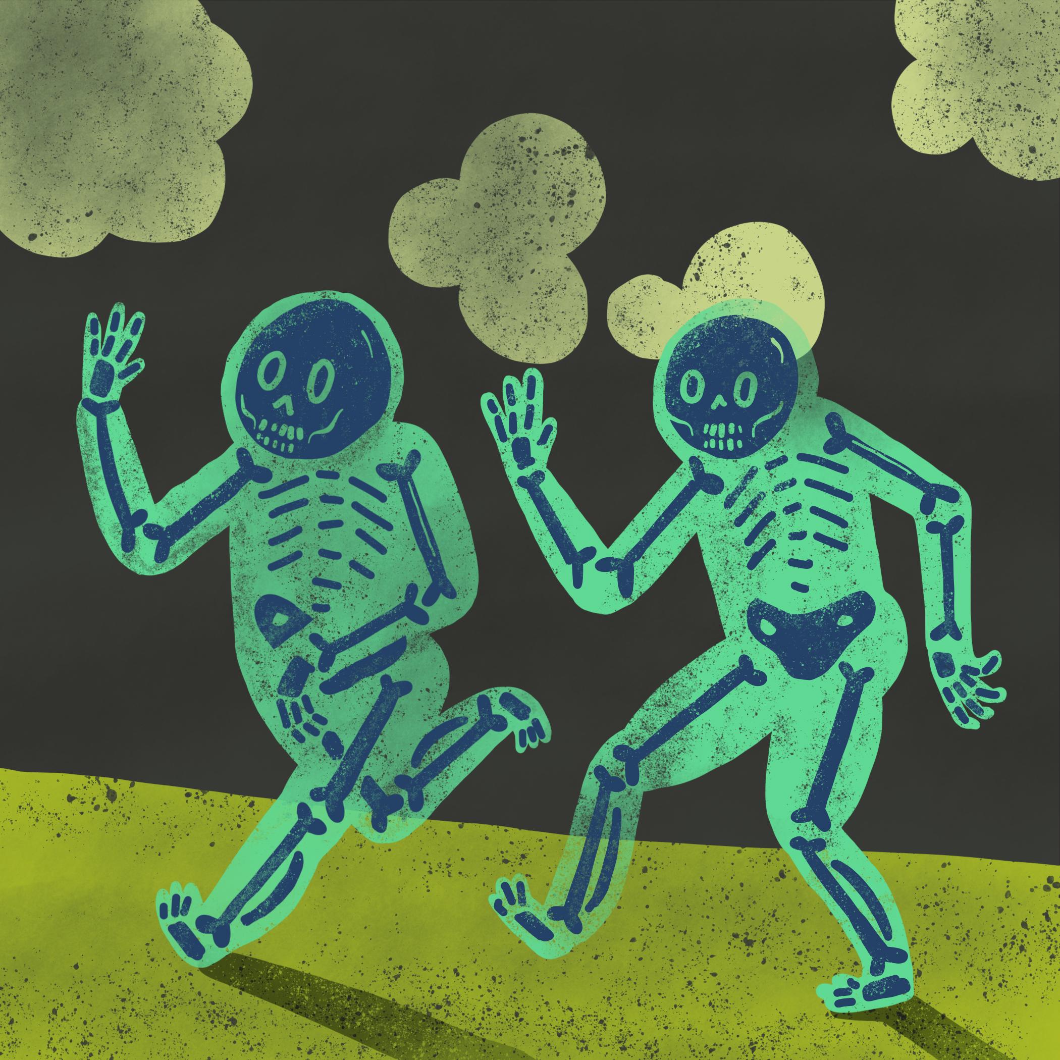 runningbones (1).jpg
