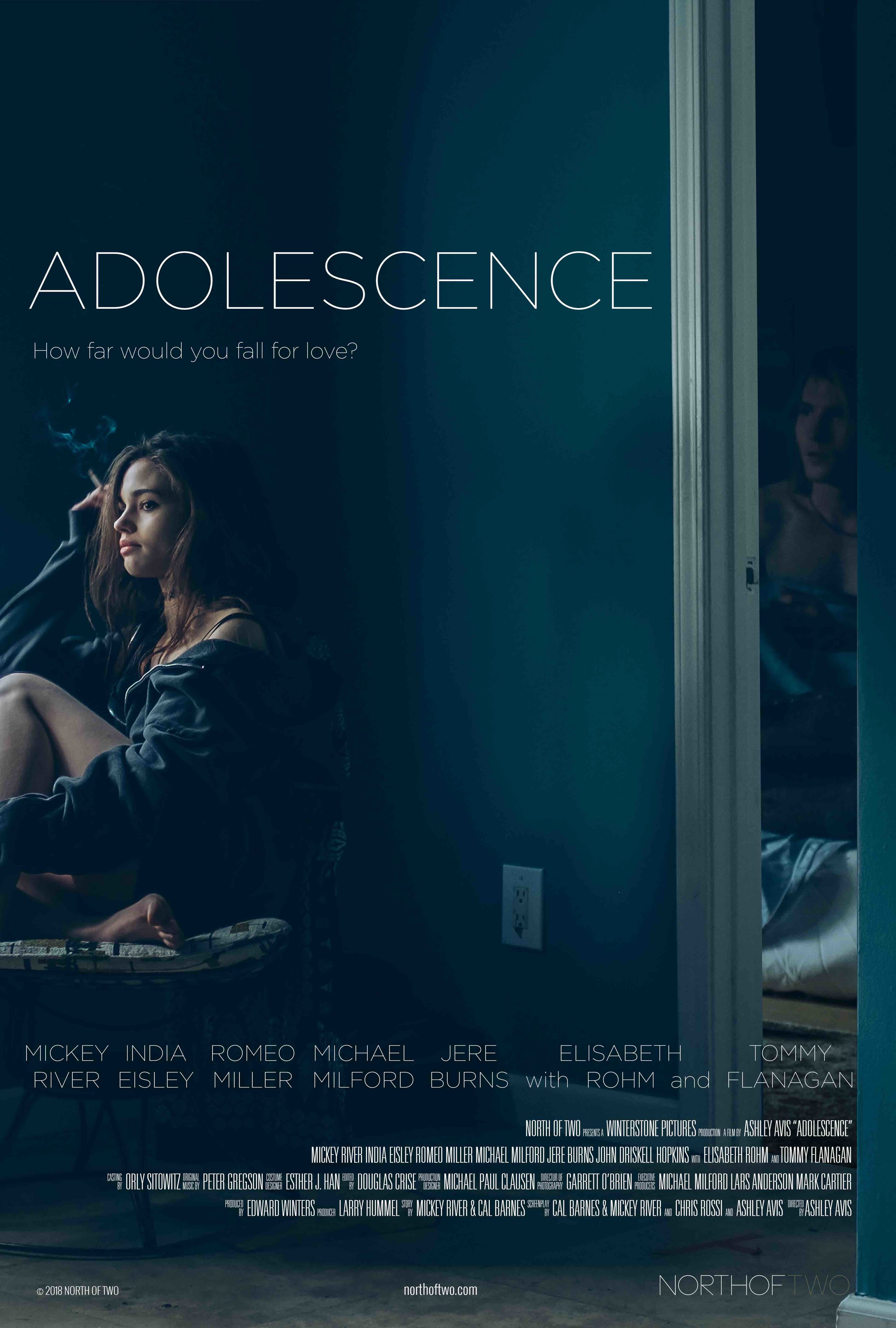 AdolescencePOSTER_WEB.jpg