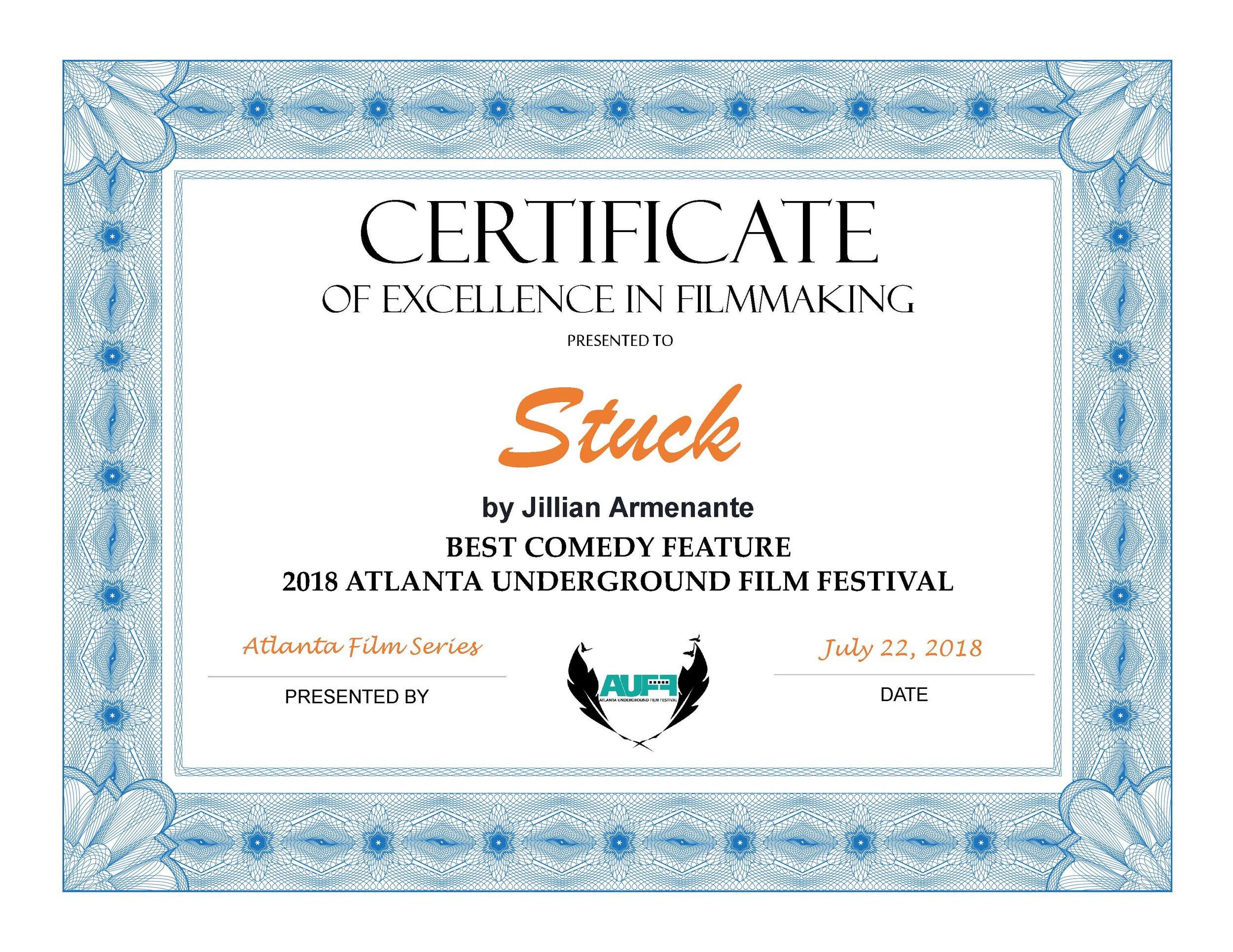 stuck_AT winner.jpg