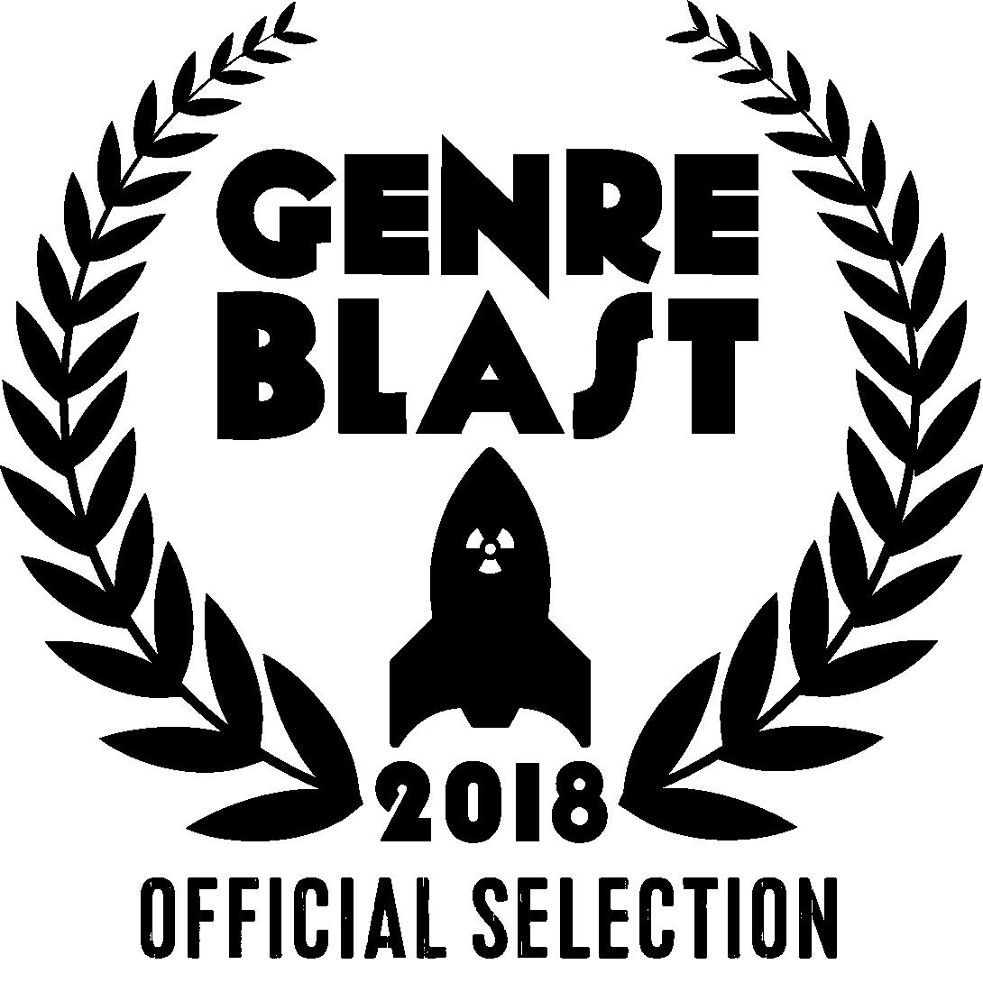 Genre blast Laurels-BLACK.png