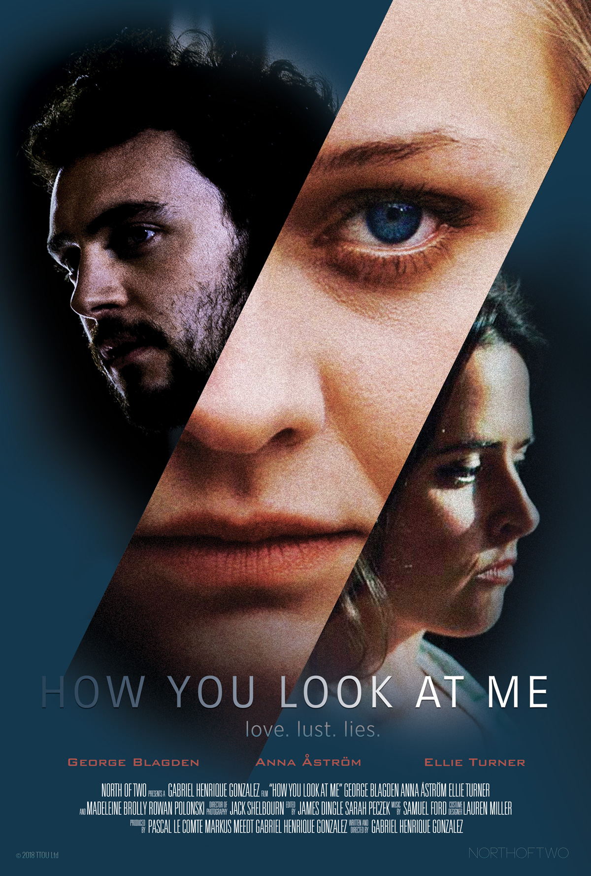 HowYouLookAtMe-POSTER_blue-eyes-SMALL.jpg